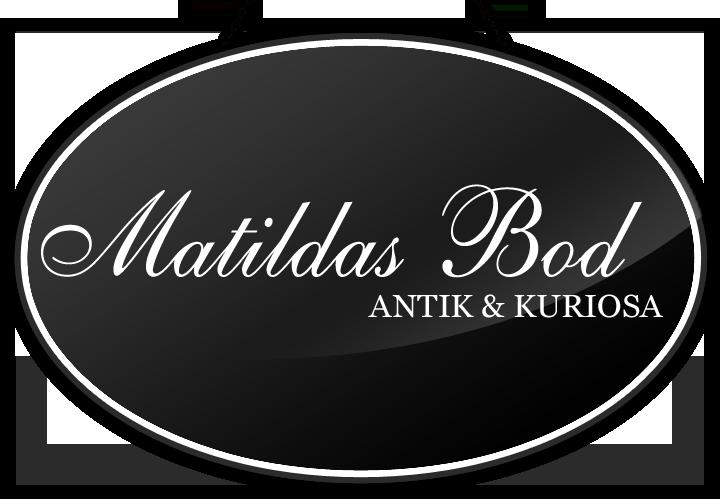 Matildas Bod
